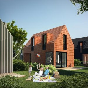 dezeen_Dutch-city-lets-first-time-buyers-build-their-own-homes_1sq