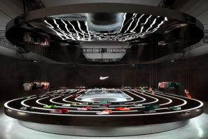 studio-at-large-nike-display-2