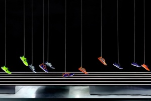 studio-at-large-nike-display-3