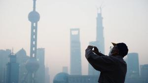 shanghai_airpocalyse1