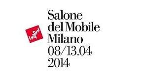 Milano 2014… QuiVeniamo!