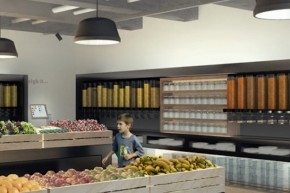 Un-Packaging The Future [Oh PleaseYES!]