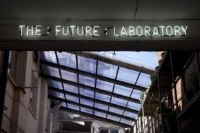 Would Like To Meet_ The Future Laboratory [StrangeDays]